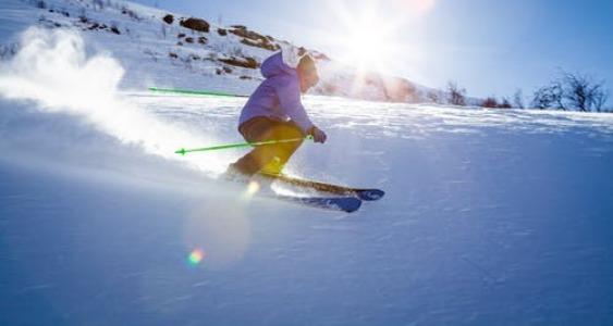 b4e2bfa16d7 Tips bij het kopen van skischoenen!