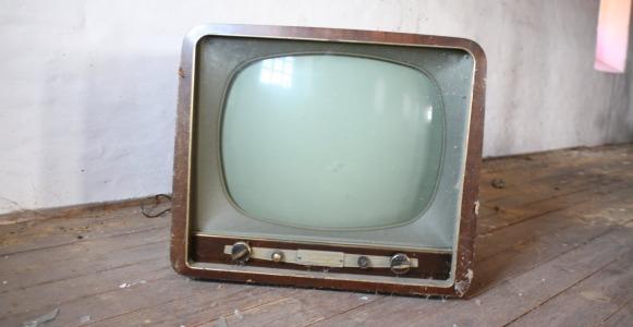 Welke Tv Kopen : Welke televisie past het beste bij mij
