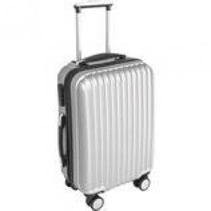 35ea2c20d54 Goedkope Handbagage koffer Aanbiedingen - Deals van 100+ webwinkels